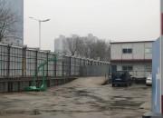 南京市鼓楼区清凉门大街北侧47亩商办用地推介
