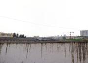 南京市溧水区状元坊小学北地块
