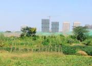 南京市溧水区中山湖地块2