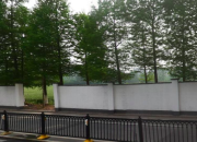 宿迁市泗阳县住建局南侧地块