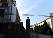 南京市高淳區紡機廠地塊