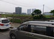 无锡市惠山新城地铁沿线120亩商住用地推介