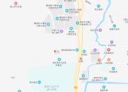 南京市溧水区浦江学院北地块