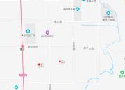 南京市溧水区万达广场南01