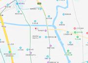 秦淮路以南、临淮街以西地块推介
