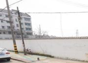 南京市高淳區原小甘村地塊