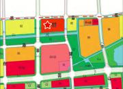 连云港东海县245省道东侧、迎宾大道西侧地块推介