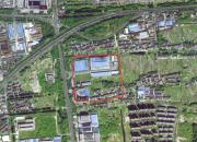 扬州广陵区水箱厂南侧地块