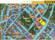 九江市悠然路延伸线北侧、柴桑区检察院后地块推介