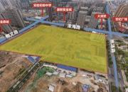 宿迁市泗阳县中心城区工商银行地块
