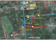 徐州市彭祖大道以北2号地块推介
