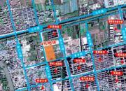 连云港市灌南县引羊路南侧地块一