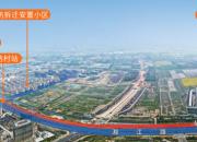 徐州云龙区国际邮件互换中心