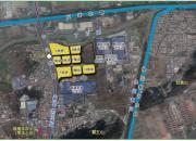 徐州市鼓楼区苏铝铝厂北侧A-H地块推介