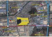 徐州市下淀片区综合项目推介