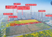 苏州市吴江区经济技术开发区兴南路南侧、鲈乡北路西侧地块推介