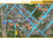 九江市柴桑区甘泉路以东、丹枫美庐小区以南地块推介