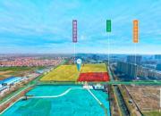 连云港市赣榆区高级中学西侧地块(3)