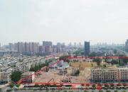 宿迁市泗洪县开发大道东侧、山河路北侧地块推介