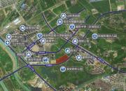 淮安生态文旅区32号地块