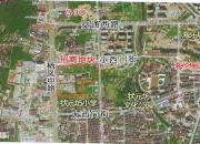 南京溧水区状元坊小学北地块A地块推介