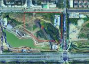滁州市敬梓路和永乐路交叉口西北侧地块推介
