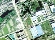 扬州广陵区人民南路东、创业东路北地块